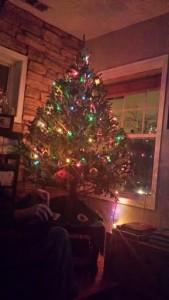 La De Blog - Oh, Christmas Twee