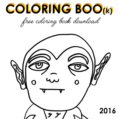 coloring-boo-2016
